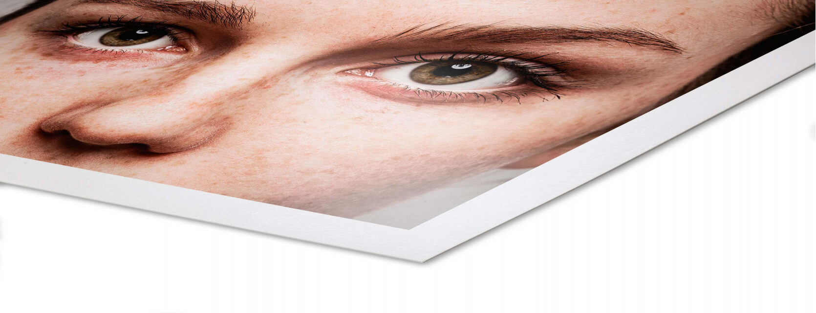 hoek fine art photorag bright white